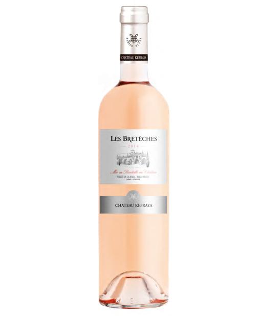Les-Breteches-Rose