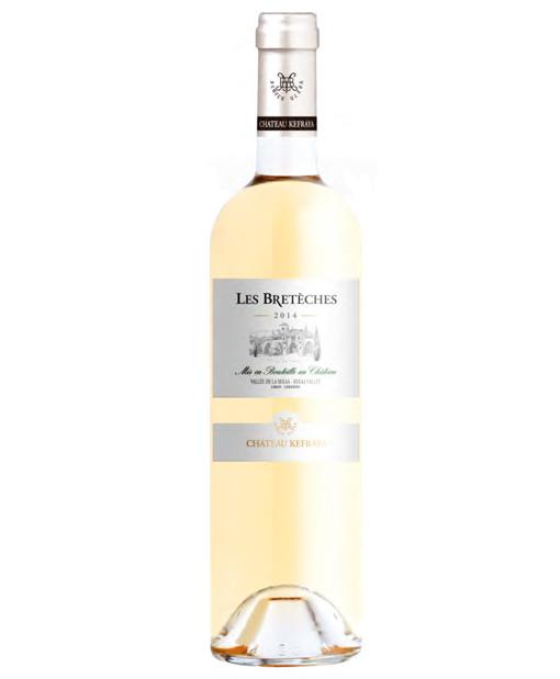 Les-Breteches-white