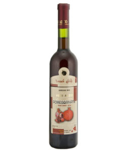 Pomegranate-02